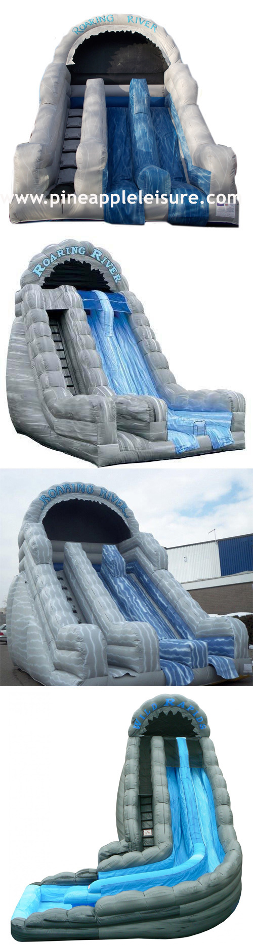 Bouncy Castle Sales - BS36 - Bouncy Inflatable for sale