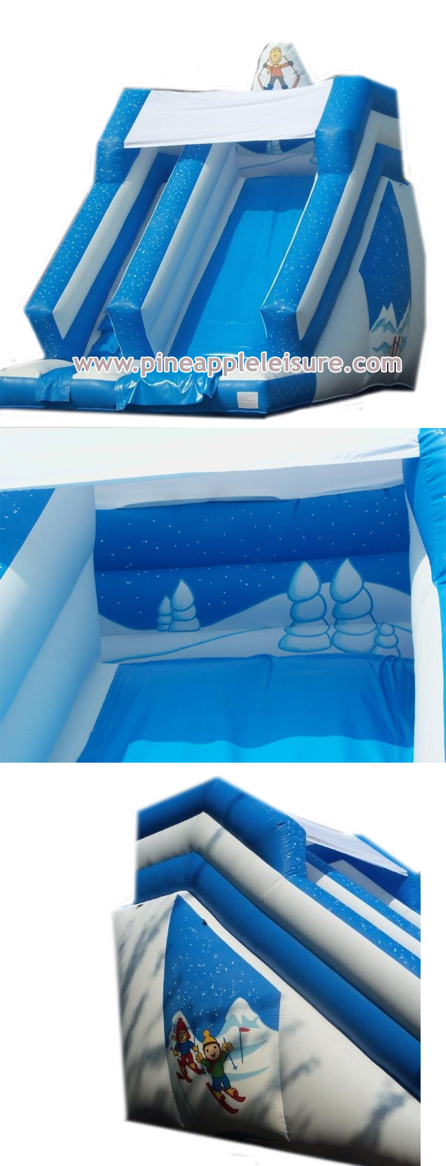 Bouncy Castle Sales - BS37 - Bouncy Inflatable for sale