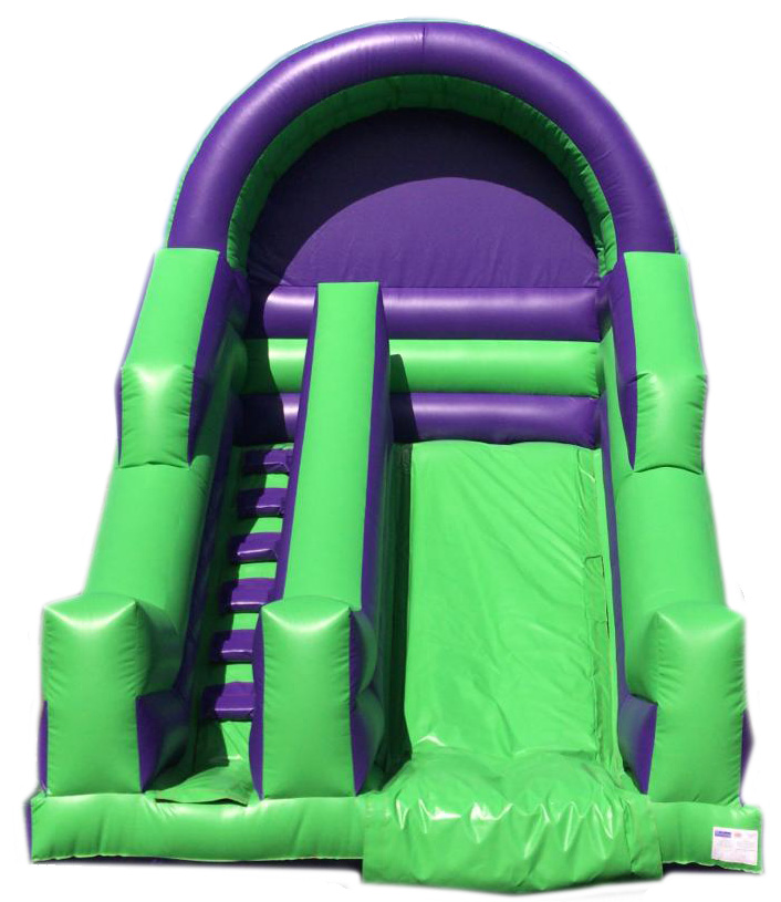 Bouncy Castle Sales - BS38 - Bouncy Inflatable for sale