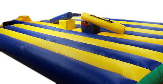 Bouncy Castle Sales - G02 - Bouncy Inflatable for sale