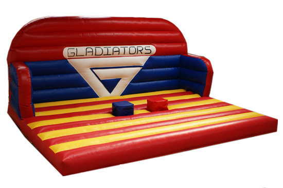 Bouncy Castle Sales - G03 - Bouncy Inflatable for sale
