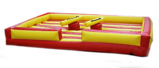 Bouncy Castle Sales - G04 - Bouncy Inflatable for sale