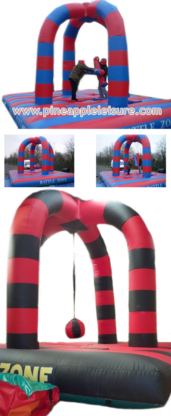 Bouncy Castle Sales - G05 - Bouncy Inflatable for sale