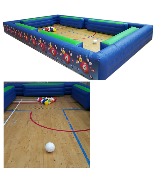Bouncy Castle Sales - G07 - Bouncy Inflatable for sale