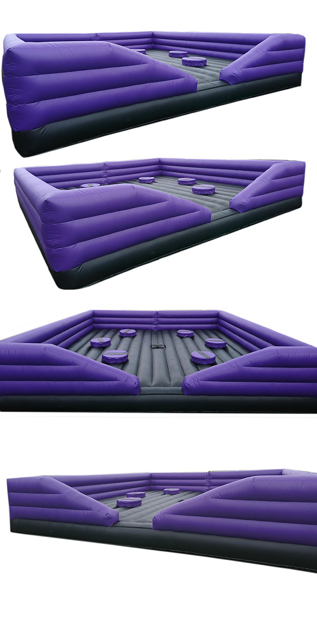 Bouncy Castle Sales - GG13 - Bouncy Inflatable for sale