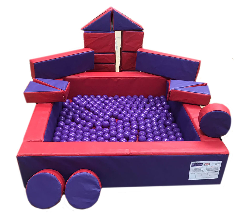 Bouncy Castle Sales - NEWSP58 - Bouncy Inflatable for sale