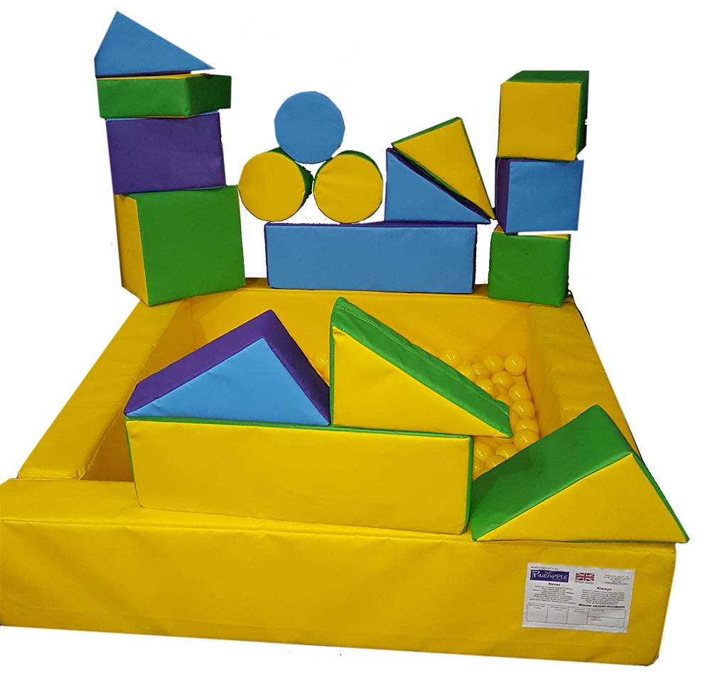 Bouncy Castle Sales - NEWSP67 - Bouncy Inflatable for sale