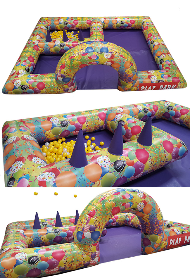 Bouncy Castle Sales - NEWSP71 - Bouncy Inflatable for sale