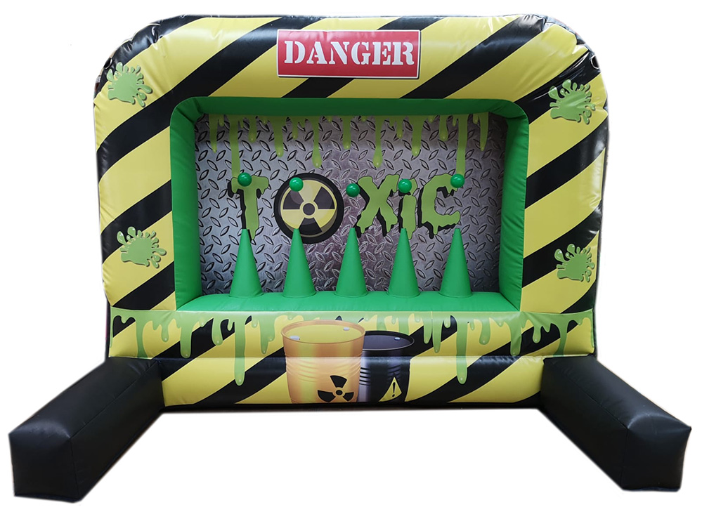 Bouncy Castle Sales - NEWSP82 - Bouncy Inflatable for sale