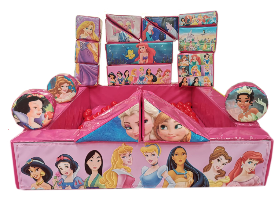 Bouncy Castle Sales - NEWSP83 - Bouncy Inflatable for sale