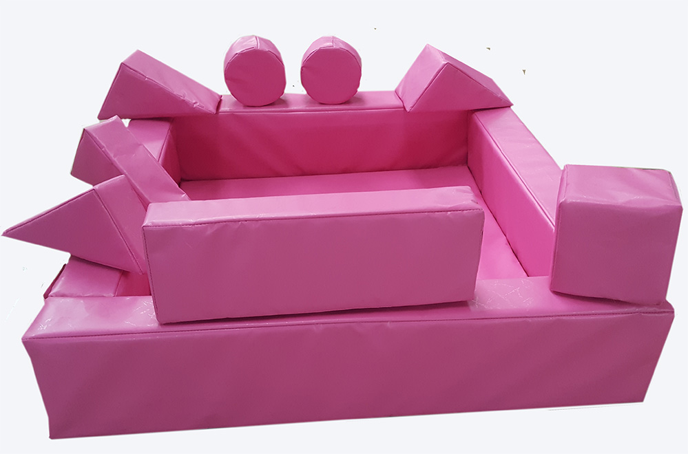 Bouncy Castle Sales - NEWSP86 - Bouncy Inflatable for sale