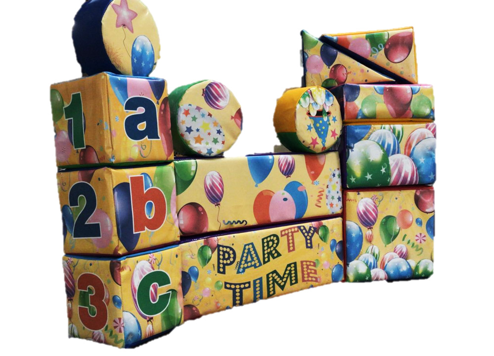 Bouncy Castle Sales - NEWSP87 - Bouncy Inflatable for sale