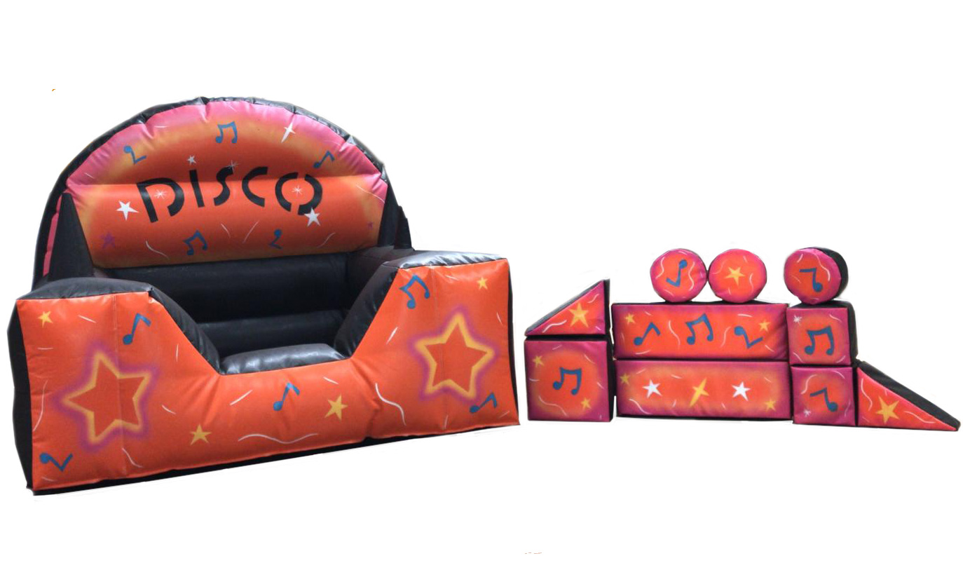 Bouncy Castle Sales - NEWSP88 - Bouncy Inflatable for sale