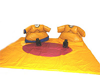 Bouncy Castle Sales - SS000 - Bouncy Inflatable for sale
