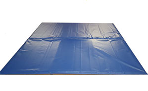 ACC49 Deluxe Commercial Bouncy Inflatable larger view