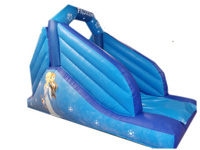 BC331 Deluxe Commercial Bouncy Inflatable larger view