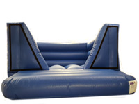 BC370 Deluxe Commercial Bouncy Inflatable larger view