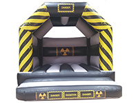 BC471 Deluxe Commercial Bouncy Inflatable larger view