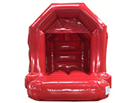 BC579 Deluxe Commercial Bouncy Inflatable larger view