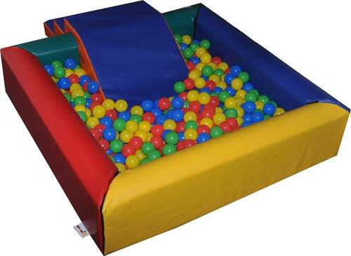 NEWSP02 Deluxe Commercial Bouncy Inflatable larger view